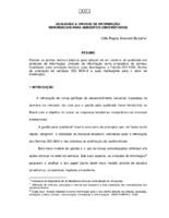 http://febab1.hospedagemdesites.ws/temp/snbu/SNBU1996_047.pdf
