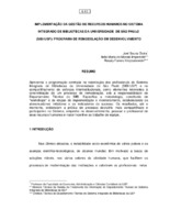 http://febab1.hospedagemdesites.ws/temp/snbu/SNBU1996_049.pdf