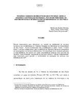http://febab1.hospedagemdesites.ws/temp/snbu/SNBU1996_050.pdf