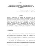http://febab1.hospedagemdesites.ws/temp/snbu/SNBU1996_052.pdf