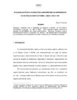 http://febab1.hospedagemdesites.ws/temp/snbu/SNBU1996_053.pdf
