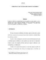 http://febab1.hospedagemdesites.ws/temp/snbu/SNBU1996_054.pdf