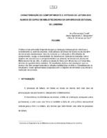 http://febab1.hospedagemdesites.ws/temp/snbu/SNBU1996_056.pdf