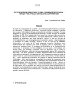 http://febab1.hospedagemdesites.ws/temp/snbu/SNBU1996_058.pdf