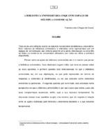 http://febab1.hospedagemdesites.ws/temp/snbu/SNBU1996_059.pdf