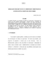 http://febab1.hospedagemdesites.ws/temp/snbu/SNBU1996_060.pdf