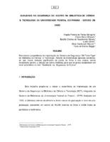 http://febab1.hospedagemdesites.ws/temp/snbu/SNBU1996_061.pdf