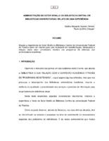 http://febab1.hospedagemdesites.ws/temp/snbu/SNBU1996_062.pdf