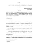 http://febab1.hospedagemdesites.ws/temp/snbu/SNBU1996_066.pdf
