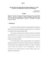 http://febab1.hospedagemdesites.ws/temp/snbu/SNBU1996_067.pdf