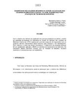http://febab1.hospedagemdesites.ws/temp/snbu/SNBU1996_069.pdf