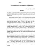 http://febab1.hospedagemdesites.ws/temp/snbu/SNBU1996_070.pdf