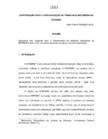 http://febab1.hospedagemdesites.ws/temp/snbu/SNBU1996_071.pdf