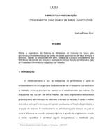 http://febab1.hospedagemdesites.ws/temp/snbu/SNBU1996_075.pdf