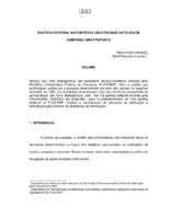 http://febab1.hospedagemdesites.ws/temp/snbu/SNBU1996_078.pdf