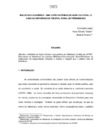 http://febab1.hospedagemdesites.ws/temp/snbu/SNBU1996_079.pdf