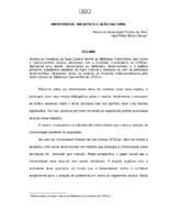 http://febab1.hospedagemdesites.ws/temp/snbu/SNBU1996_080.pdf
