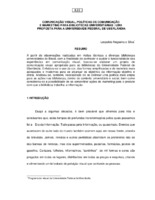 http://febab1.hospedagemdesites.ws/temp/snbu/SNBU1996_081.pdf