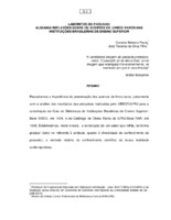 SNBU1996_017.pdf