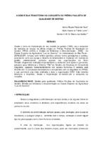 A DIBD e sua trajetória na conquista do Prêmio Paulista de Qualidade de Gestão.