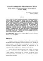 Catálogo de dissertações e teses do Instituto de Medicina Social da UERJ integrado à Biblioteca Virtual em Saúde Coletiva – BVSIMS.