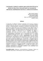 Cooperação e compartilhamento como ações estratégicas do serviço de biblioteca e documentação da Faculdade de Medicina da Universidade de São Paulo: a busca da excelência.