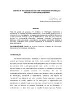 Gestão de recursos humanos em unidades de informação: análise do perfil bibliotecário. (Pôster)