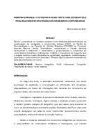 Memória e imagem: a fotografia como fonte para estudantes e pesquisadores de universidades brasileiras e estrangeiras. (Pôster)