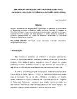 http://febab1.hospedagemdesites.ws/temp/snbu/SNBU2004_243.pdf