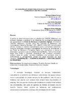 As coleções do CRUESP Bibliotecas e a convergência tecnológica: gestão e acesso.