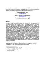 CD-ROM e e-book: um modelo de catalogação de recursos eletrônicos para o Sistema de Bibliotecas da UNICAMP, segundo AACR2 e MARC21.