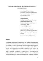Mediação do profissional bibliotecário na gestão de conteúdos online.