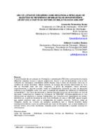 Uso de listas de discussão como meio para resolução de questões de referência em bibliotecas universitárias: um estudo a partir do Sistema de Bibliotecas da UNICAMP.