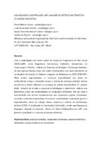 Vocabulário Controlado USP: análise da estrutura temática de novos assuntos.