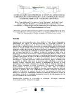 A comunicação da experiência: a disciplina Barreiras na Comunicação da Informação e sua contribuição para o desenvolvimento de pesquisas científicas.