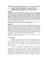 Bibliotecas das IES na Web: inserção e uso da mediação da informação.