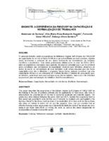 ENDNOTE: a experiência da FMVZ/USP na capacitação e normalização de trabalhos.