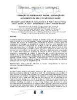 Formação do pesquisador juvenil: adequação do atendimento da Biblioteca do CDCC da USP. (Pôster)