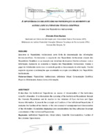 SNBU2010_193.pdf