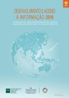 Desenvolvimento e Acesso à Informação 2019
