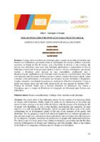 Guia da inclusão: uma inovação para inclusão social.
