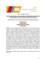 Desafios e soluções no planejamento, implementação e gestão de repositórios digitais: aspectos técnicos e legais.