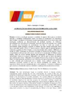 A utilização das redes sociais em bibliotecas da UFRN.