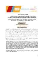 Estratégia de marketing digital para a biblioteca setorial especializada da Escola de Música Padre Jaime.