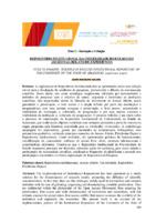 Repositório institucional da Universidade do Estado do Amazonas: relato de experiência.