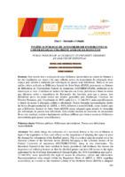 Políticas públicas de acessibilidade em bibliotecas universitárias: uma breve análise da BSSN/UFAM