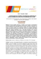 Integração da plataforma colaborativa WIKIPAMPA no sistema de bibliotecas em uma universidade multicampi.