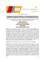 Uso de mídias sociais em bibliotecas universitárias: relato de experiência da Biblioteca Central da Universidade de Brasília.