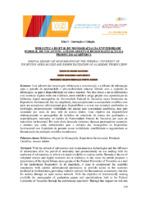 Biblioteca digital de monografias da universidade federal do tocantins: acesso aberto e democratização da produção acadêmica.
