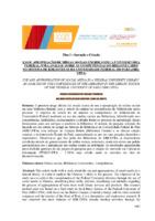 Uso e apropriação de mídias sociais em biblioteca universitária federal: uma análise sobre as competências do bibliotecário no sistema de bibliotecas da Universidade Federal do Pará (SIBI-UFPA).